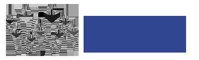 Praxen Rometsch | Zahnarzt und Heilpraktiker Bad Honnef Logo